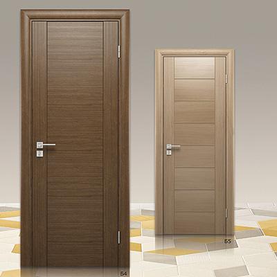 купить межкомнатные двери с установкой в минске продажа